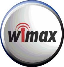Wimax logo on Realtygo.co blog...